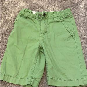 Tucker & Tate boys Boys shorts